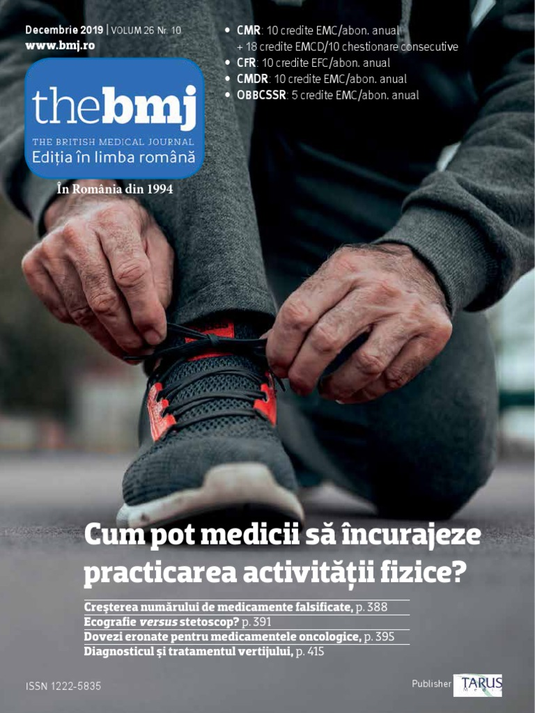 pierderea în greutate neintenționată la adulții mai în vârstă bmj