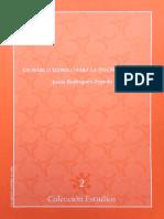 marco teorico para la discriminacion-Ax.pdf