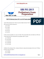 -List_of_50_Practice_Aptitude_Questions_for_SBI_PO_Preliminary_Exams_Part-I_.pdf