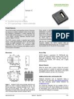 datasheet sht20.pdf