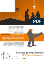 Mine Planning and Feasibility study.pptx