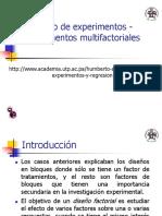 2e._analisis_de_varianza_de_disenos_experimentales-multifactorial.pdf
