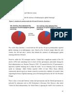 Dissertation - Results Onwards