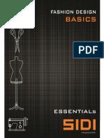 Basics Design.pdf