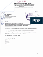 Progressive Electoral Trust.pdf