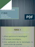 1ESO - Presentación - Tema 1, 2 y 3.pptx