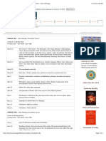 181017184-Sutton-Komilla-Module-I.pdf