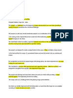 roof uh.pdf