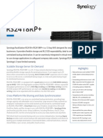 Synology_RS2418_RP__Plus_Data_Sheet_enu.pdf