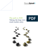Deloitte-_cb_Path-to-2020_WEB.pdf
