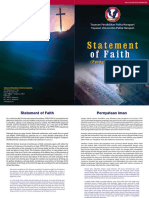 2014 09 12 Statement of Faith COMBINE - Rcvd 17 Okt 2014.pdf