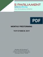 Monthly_Prestorming_November_2019_www.iasparliament.com (1)
