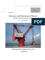 O&M Manual (English version).docx