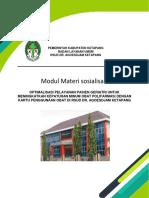 cover modul materi.docx