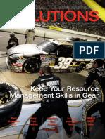 Solutions_Oct_2011_Final_i5.pdf