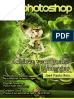 .Psd Photoshop Issue 07 - Aug 2010