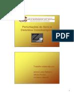 1253112944_perturbacoesdosonoedisturbioscronobiologicos_varios