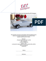DIY_Designer_CyberTruck_Template_A4.pdf