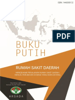 BukuPutih.pdf