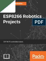 ESP8266 Robotics Projects_ DIY Wi-Fi controlled robots ( PDFDrive.com ).pdf