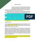 Perfil del Cuidador de excelencia Argumentos.docx