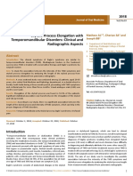styloid-process-elongation-with-temporomandibular-disorders-clinical-and-radiographic-aspects.pdf