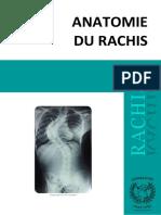 Rachis-2.0
