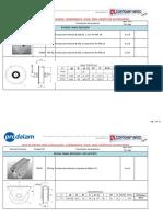 Lista Quincalleria.pdf