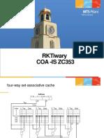 lect8_COAIS ZC353