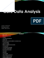 routine_and_special_core_analysis_1576743814.pdf