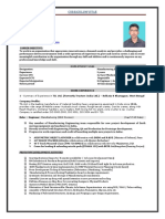 Cv s.mishra Mechanical 19.12.19 (Autosaved)