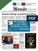 Le_Monde_-_21_09_2019