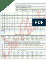 upvc-pipe.pdf