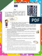 ADMISION 2020.pdf