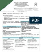 05_Secuencia_Didáctica_Física_[21-25_SEP]