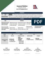 05_Secuencia_Didáctica_Matemáticas_[21-25_SEP]