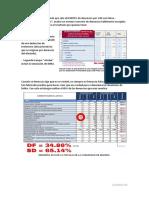 Desmontando Feminismo.pdf