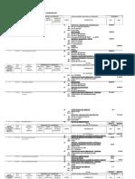 Copia de Libro F5.1 LIBRO DIARIO  LLENADO - CON OPERACIONES.xls