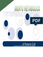 allenamento_metabolico