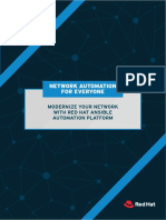 ma-network-automation-for-everyone-e-book-f19707wg-201910-en