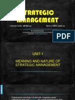 Sem-2 MBA Strategic Management all PPTs.pdf