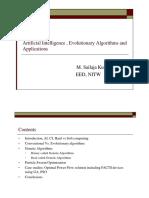 1c Evolutionary algorithms modified for class.pptx