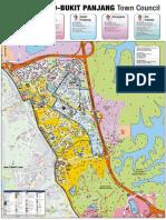 Holland-Bt-Panjang-TC-Map.pdf