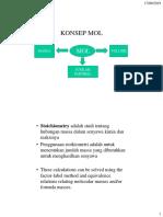 konsep mol.pdf