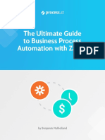 The Ultimate Guide to Business Process Automation with Zapier.pdf