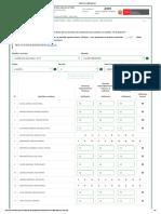 Registro de calificaciones 4c