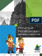 Juklak-JISC-2020.pdf