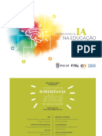 e-book-IA-na-educacao.pdf