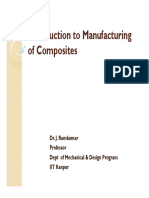 1. Introduction to Composites.pdf