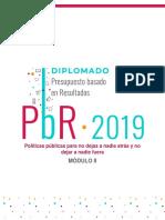 DPbR 2019_MODULO 2 parte 1